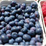 5 продуктов для здоровья суставов