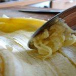 Ты больше не будешь выбрасывать кожуру от бананов после того, как прочтешь ЭТО! Жаль, что я не знал этого раньше!