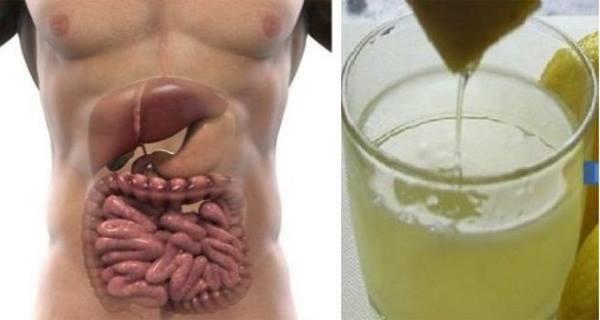 Удалите все шлаки из организма в течение 3-х дней: Метод, который предотвращает рак, лишний жир и выводит излишек воды!