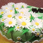 Как сделать сахарную мастику для торта