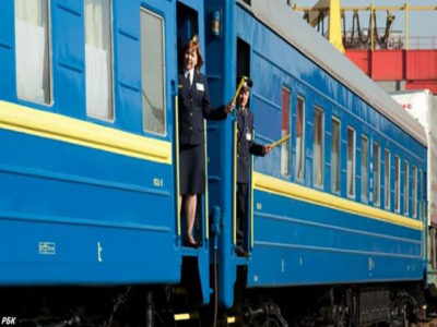 8 бесплатных услуг в поездах, о которых не знает 97% пассажиров...