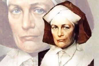 1000-летний рецепт монахини, который лечит сосуды, сердце и активизирует кровообращение 1