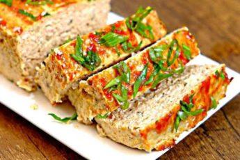 Готовлю это блюдо вместо котлет: гораздо проще, быстрее, сочнее и вкуснее 1
