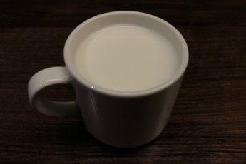 Как пить кефир перед сном, чтобы за неделю сильно похудеть до минус 5 кг. Вес не возвращается 1