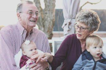 Лучшие страны для пенсионеров, где можно жить на пенсию и ни в чем себе не отказывать 1