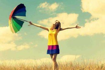 10 мощных фраз от психолога, которые вас исцелят 1